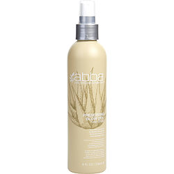 PRESERVING BLOW DRY SPRAY 8 OZ (NEW PACKAGING)