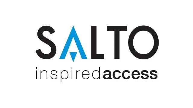 SALTO - access control system Miami Beach