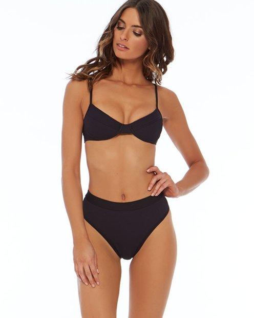 L*Space Ridin' High Krissy Underwire Bikini   http://bit.ly/2h1GxeR