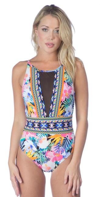 tropicali-plunging-high-neck-one-piece-1