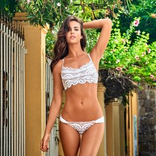 PilyQ-Water-Lily-Lace-Bralette-1080