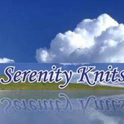 Serenity Knits