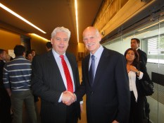 Alasdair_with_Geroge_Papandreou_former_Greek_PM_and_Current_President_of_Socialist_International