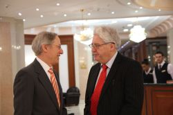 AMB Kirby New MPs Serbia Oct 5 2012 (7)