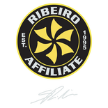 Ribeiro Jiu-Jitsu Academy South Bend