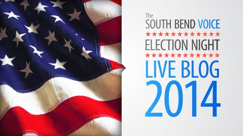 election-night-live-blog-2014