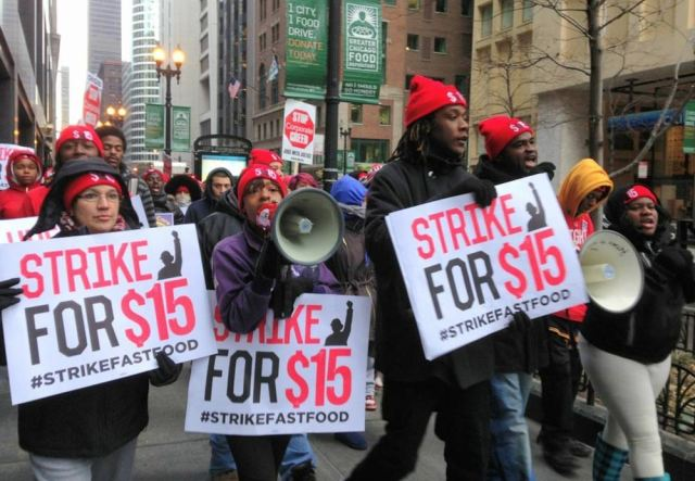 strike-for-$15