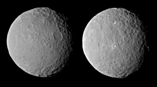 ceres-two