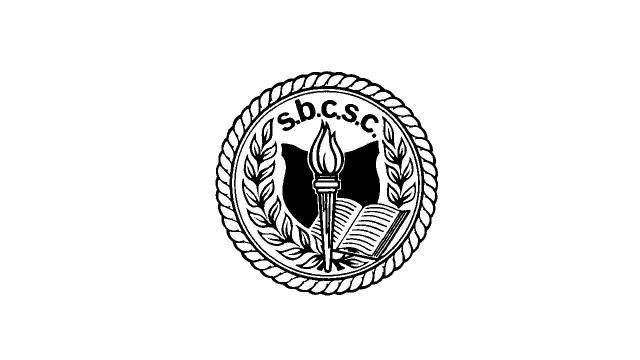 SBCSC