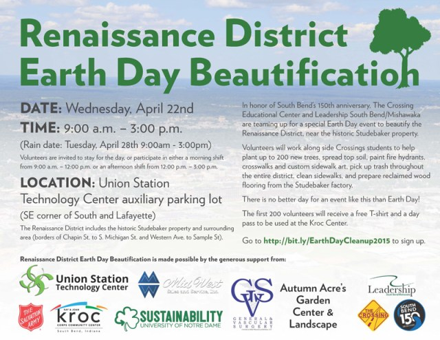 Earth-Day-flier