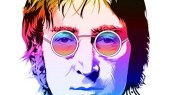 john-lennon-2-by-hoffman144566_opt