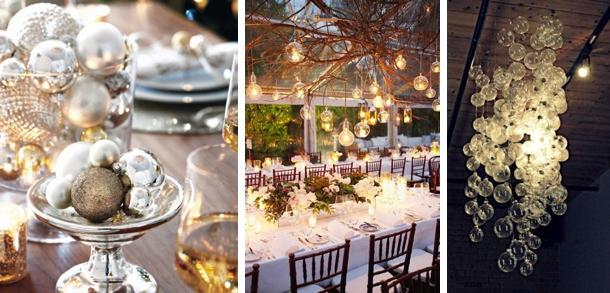 SBB-christmas-decor-wedding-decor-budget-002