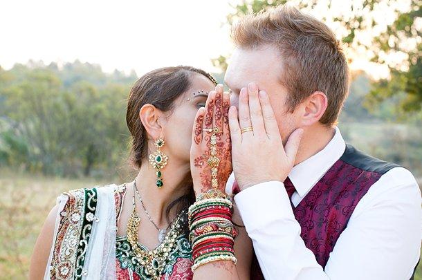 017MMindianfusionweddinglaurajane  SouthBound Bride