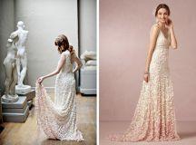 004-southboundbride-dip-dye-ombre-wedding-dresses ...