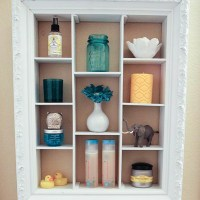 6 DIY Ideas for Beauty Storage