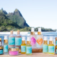 Brands We Love: Leahlani Skincare