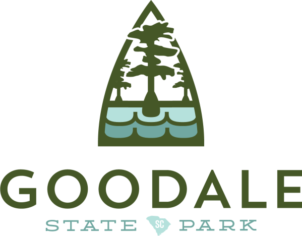 Goodale South Carolina Parks Official Site