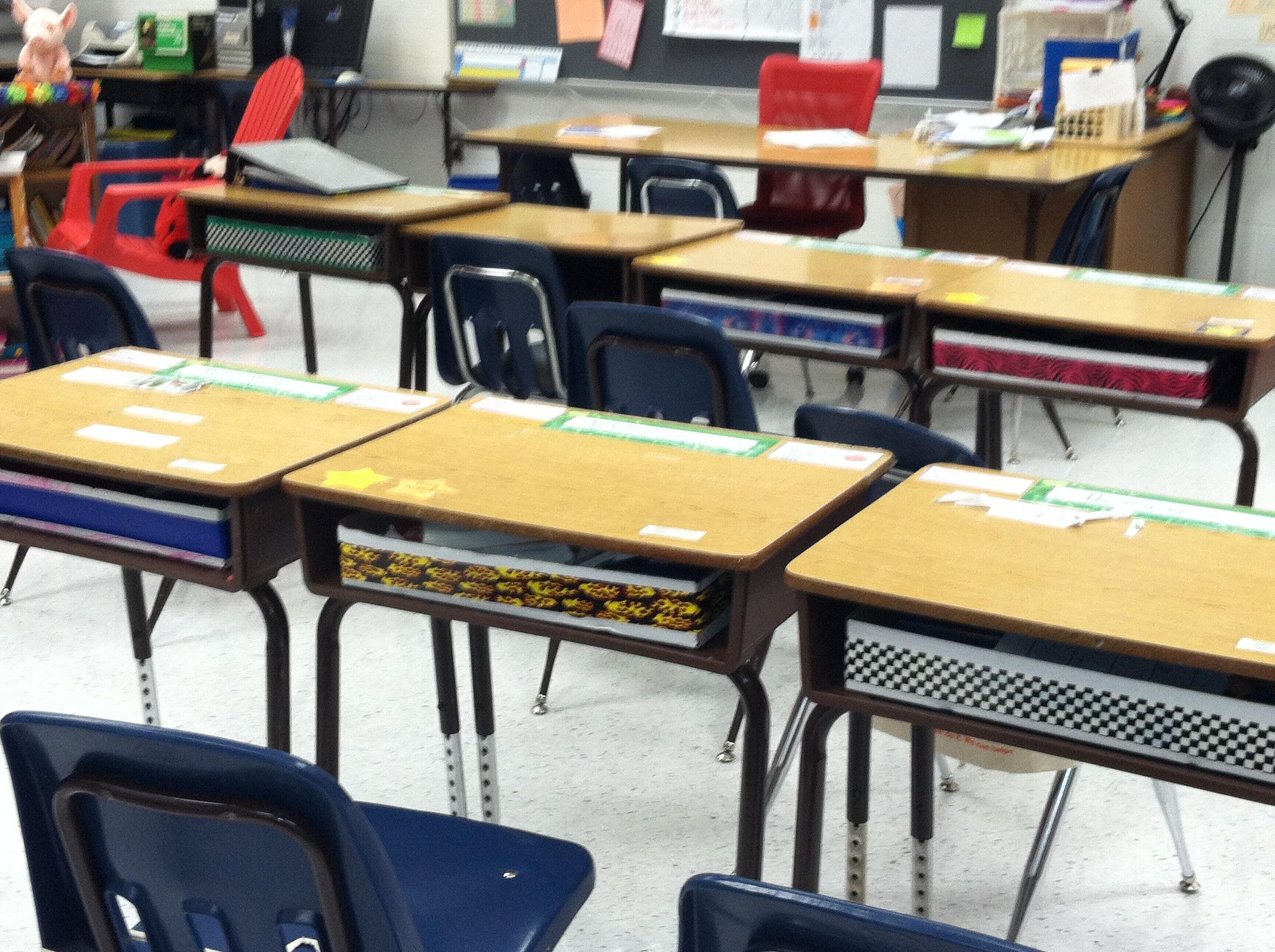 Classroom Behavior  Lowcountry Chalkboard