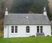 gardeners cottage blog
