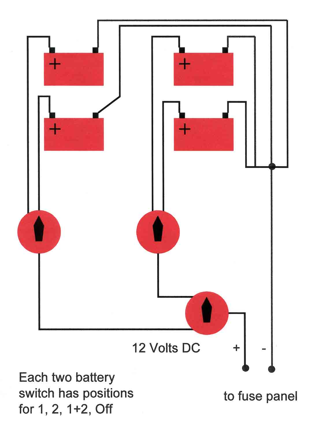 marinco plug wiring diagram ford f350 trailer trolling motor kayak on