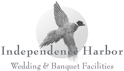 Independence Harbor recommends B-Sharp DJ Brendan Lafferty