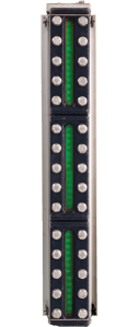 Illuminators Questtec Solutions LED ILLUMINATOR  Illuminator for hazardous locations utilizes the latest technology to provide brilliant back lighting to any process gauge.
