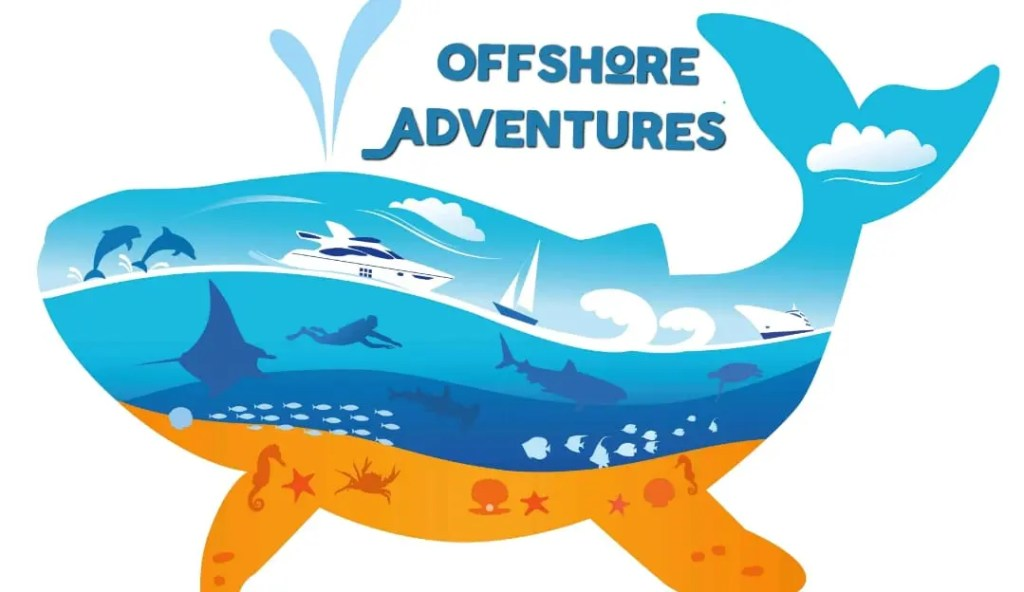 Offshore Adventures Fun Boat Rides Fishing Diving
