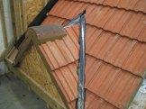 Interlocking tiling