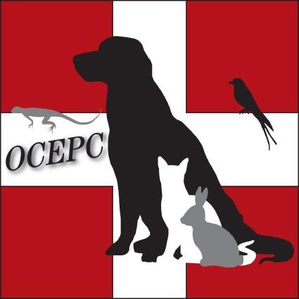 OCEPC logo COLOR
