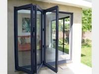 Residential Windows & Doors | South Coast Windows & Doors