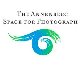 Annenberg Space for Photography @ Annenberg Space for Photography | Los Angeles | California | United States