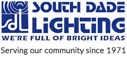 southdadelighting net