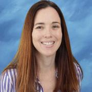 Ms. Emily Baron