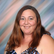 Ms. Jessica Adams