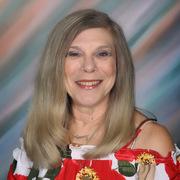 Ms. Margaret Lerner