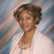 Ms. Valesia Anderson