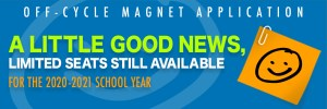 Magnet School List