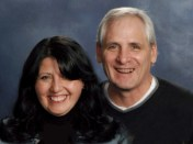 Randy & Gerri Cameron