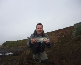 uk-guided-bass-fishing