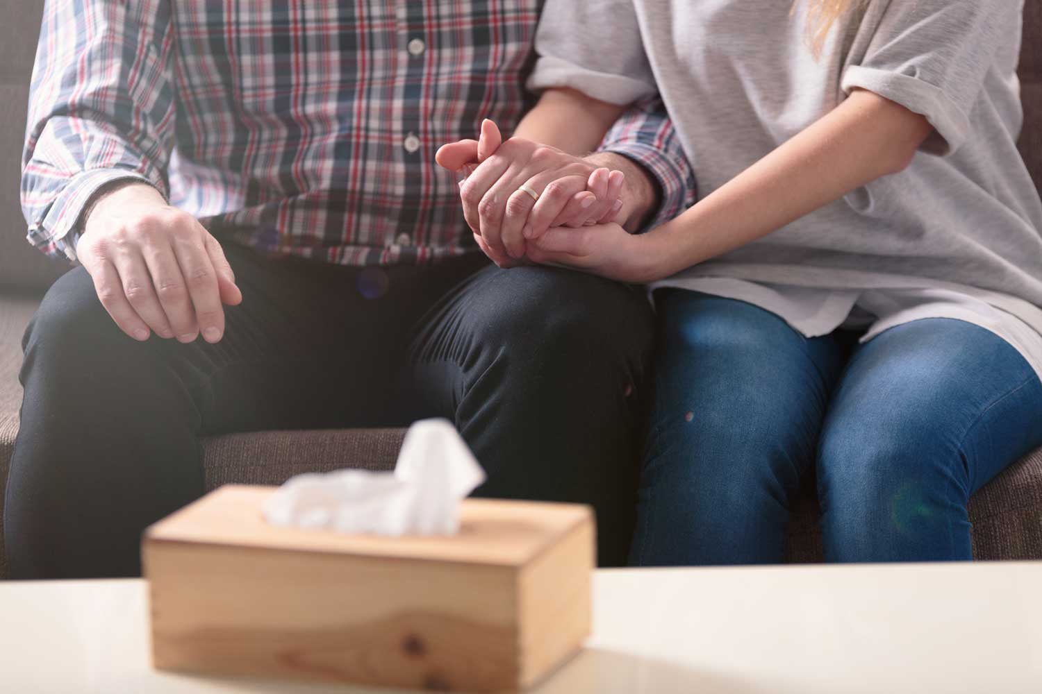 Emotionally Focused Couples Therapy Eft Reconnect With