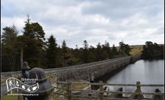 Ventford Reservoir
