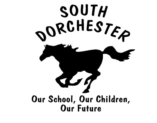 South Dorchester Public School