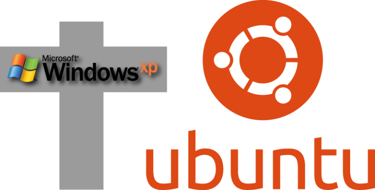 Is it time to switch from Windows XP to Ubuntu?