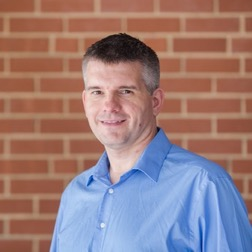 Donnie grew up outside of Greenville, NC and is a graduate of North Carolina State University. As a lifelong learner, he is also a student of intercultural studies at Southeastern Baptist Theological Seminary. Professionally, he leads a team of scientists in RTP. He is passionate about evangelism and international ministry. He and his wife, Amanda, have two kids, Olivia and John.