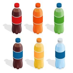 Beverage Bottling Company