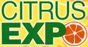 citrus-expo-logo