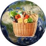 feeding-the-world