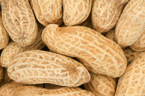 peanut price update