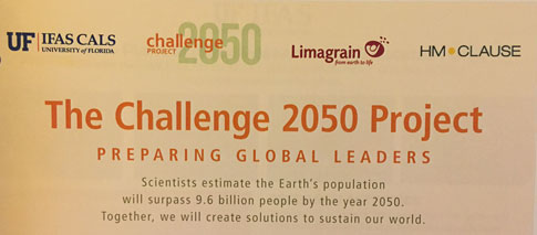 the-challenge-2050-project