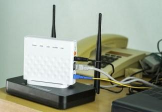 usda rural broadband